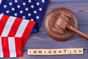 Visa U o VAWA – Guía Legal para Alivio Migratorio