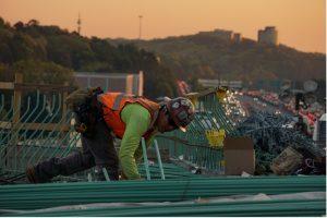 de Compensación al Trabajador en Atlanta: Preguntas Más Frecuentes
