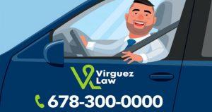 Virguez Law Contact Us