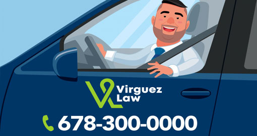 Virguez Law Contact Us
