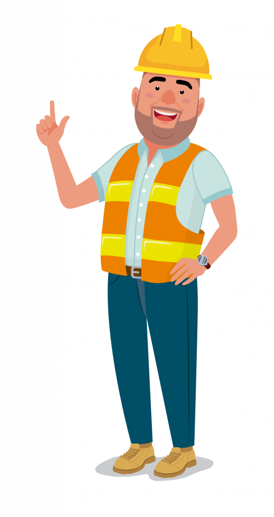 Luis-Workers-Compensation-Counstruction-Worker