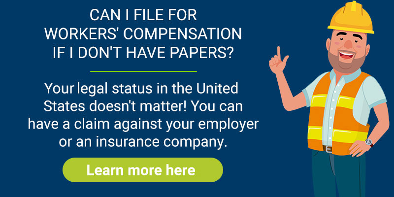 Workers-Com-Personal-Injury-Claim