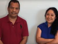 immig-testimonial